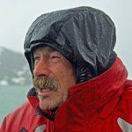 Alpine Guide - Chris Prudden