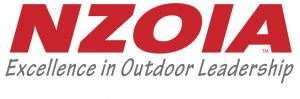 NZOIA -New Zealand Outdoor Instructors Association